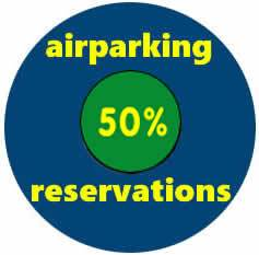 airport parking athens EXPRESS